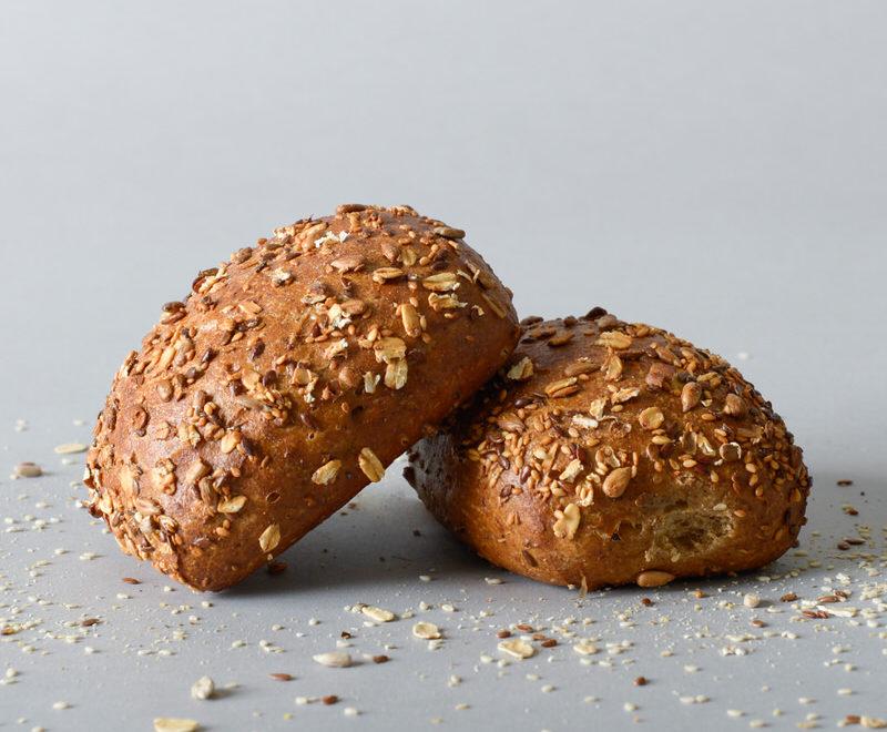 Landbäcker in Borgsum auf Föhr leckere Brötchen Handwerk Auszeichnung Föhr